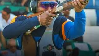 2018 Commonwealth Games: Know your CWG athlete: Ankur Mittal