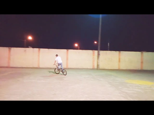 game of bike| bmx Ecuador