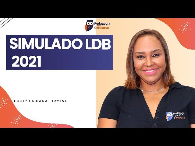 sddefault - Alterações LDB 2019 a 2021