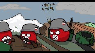Stalingrad 1942-Der Anfang von Hitlers Ende //maps, CB//
