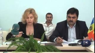 Consiliul de Integritate INDECIS în privința verificării averilor familiei Voronin
