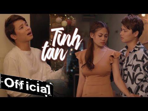 Tình Tan - Hoàng Minh (MV OFFICIAL)