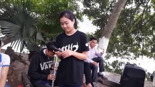 Tình đất - Hoàng Trang