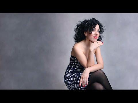 G Bizet Seguidilla Olga Stankiewicz