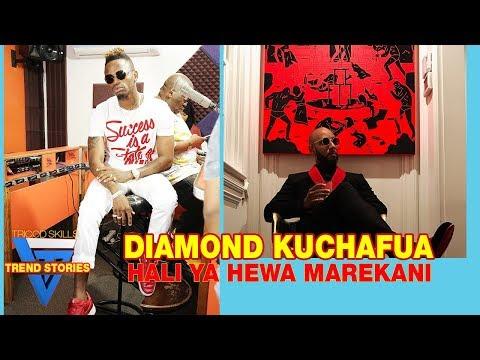 diamond-platnumz-kuchafua-hali-ya-hewa-marekani-pamooja-na-swizz-beat