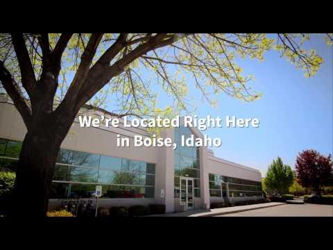 Idaho Drug Rehab at Ashwood Recovery