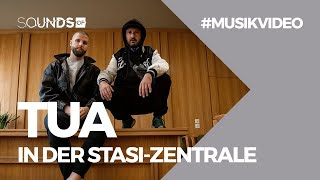 Tua feat. Stasi-Zentrale | Sounds Of Kollektiv (Official Video)