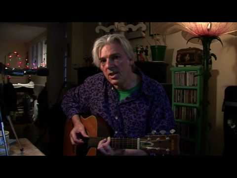 ROBYN HITCHCOCK - CHINESE BONES
