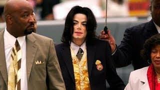 Blue Pill- Michael Jackson Sundance Film, Tariq Nasheed's 'First Them', & Controlling The Narrative