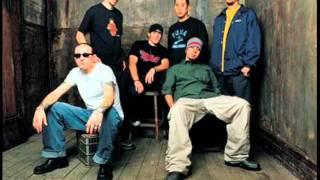 Linkin Park    Broken Foot Meteora Demo Underground 11