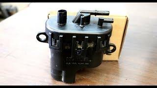 Will It Work? Kohler Aftermarket EFI High Pressure Fuel Pump