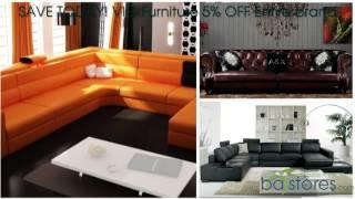 Contemporary Furniture Design - Vig Furniture At Ba-stores.com
