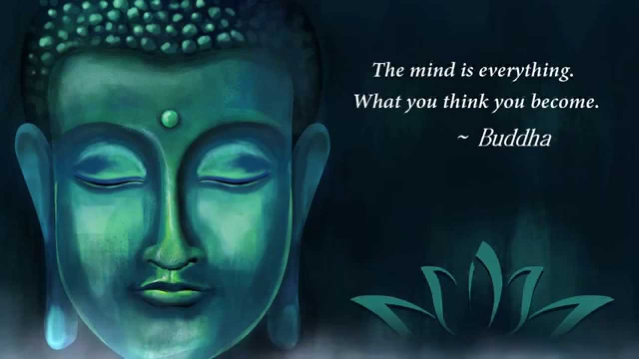 Lord Buddha Animated Wallpapers Best Buddha Wisdom Quotes Amp Music Playlist Meditation