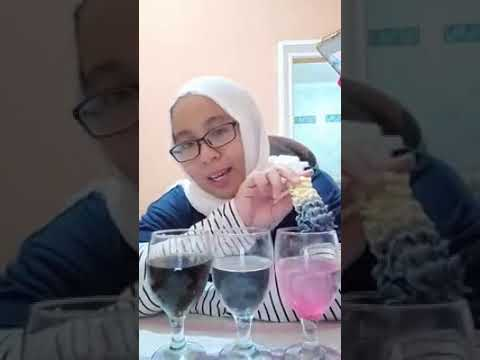 Fakta Glucola Regenerage membuat kulit wajah dan tubuh sehat bersih dan cerah alami MCi Indonesia