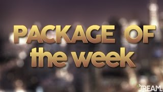 PHP Package of the Week: Silex