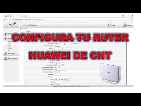Search results for ten de Router Huawei HG532 — Tanzania Bureau of