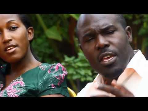 Omusizi   The Living Voices Choir   SDA Church Bwaise Ug