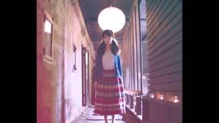 王菀之 Ivana Wong - 細水長流