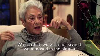 Athens Resistance (1941–1944) / Xenofon Vardaros, Yannis Xydas 2018 / Greece