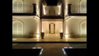 Вилла класса люкс в Форте дей Марми(, 2015-05-22T13:11:05.000Z)