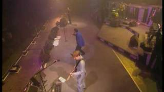 Wet Wet Wet-Sweet Little Mystery (Live)