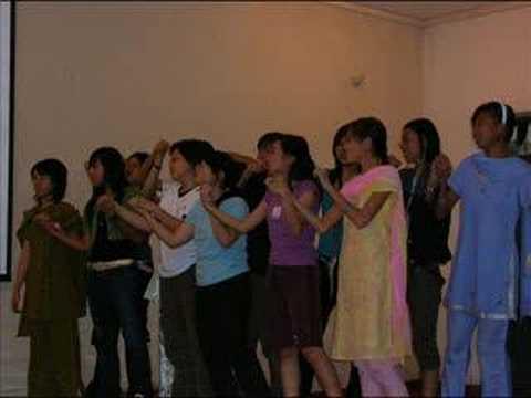 CHINA WUHAN 2006 Dunman!