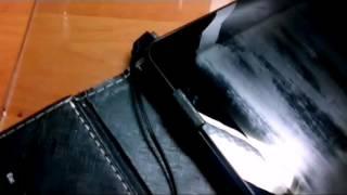 Как устранить царапины на экране телефона(, 2015-11-24T14:39:55.000Z)