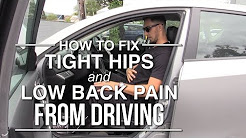 hqdefault - Back Pain Driving Solutions