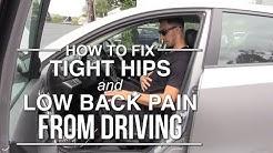 hqdefault - Back Pain After Car Ride