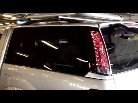 All-New Isuzu D-Max อีซูซุ ดีแมคซ์ 4 ประตู [รถใหม่]