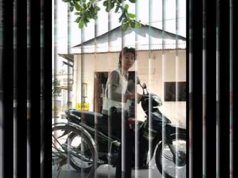 VIDEO 12C8 truong THPT Tan Hiep