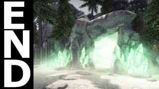Download lagu Quern Undying Thoughts Alternative Ending - Red Crystal - Walkthrough Gameplay (Good Ending)