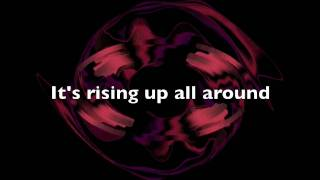 Holy is the Lord Video Lyrics- Chris Tomlin