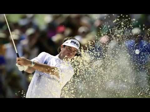 Tour Confidential: Is Bubba Watson Now the Best American Golfer?