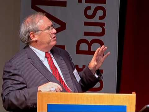 "Lynn Turner Lecture: ""Are Accountants Relevant in Today's Digital World?"""