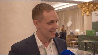 "Антон Гурьев - ""Крафтхайнц"" на #X5DIALOG2021"