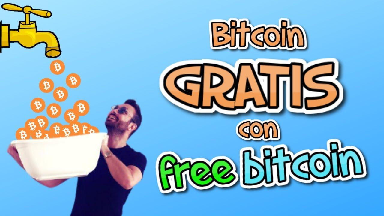 gratis bitcoin trucco)
