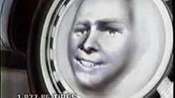 CBS commercials (May 30, 2002) - Part 4
