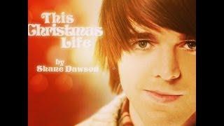 Shane Dawson - This Christmas Life (LYRICS+DOWNLOAD)