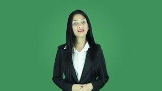 Videos Informativos
