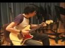 the pillows - 真鍋吉明のギター (1週間でマスター!ハイブリッドレインボウ講座) mp3