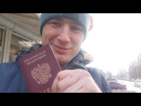 -5 украинцев....+5 россиян!!!