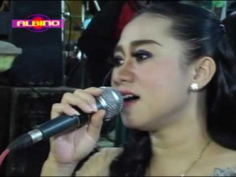 REMANG REMANG CAHAYA cs BALISA Mp3