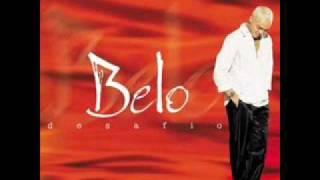 Belo - Quem será - CD Desafio 2000