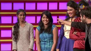 Naa Show Naa Ishtam | 18th January 2017 | Latest Promo | ETV Plus