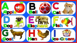 A for apple,alphabets,abcd song,learning alphabets,atoz,abc song,kids learn alphabet,abc hindi learn
