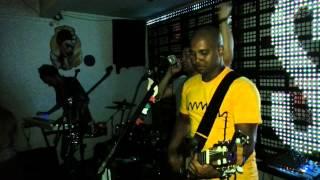 Baixar Gordinho Gostoso - Sambadú ao vivo e a cores