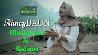 Sholawat Amp  Salam  Nancydaun
