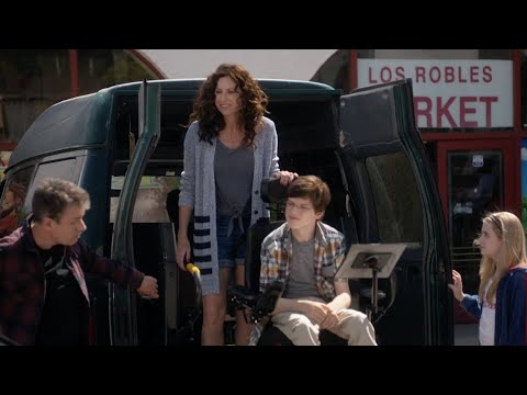 speechless---official-trailer