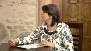 Беседа двух регентов (часть 2)